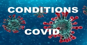 INFO reservation vacances covid