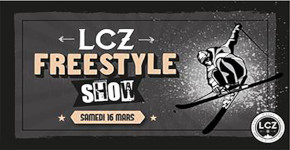 LCZ WINTER SESSION